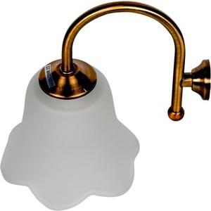 Светильник Aquanet Комплект Луизиана 2 шт (173024) комплект маек 2шт