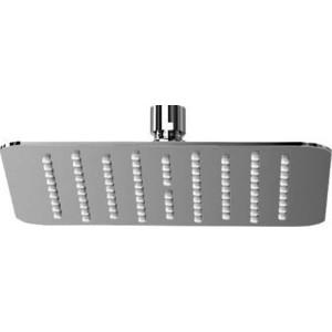 все цены на  Верхний душ Ideal Standard Idealrain luxe квадратный (B0389MY)  онлайн