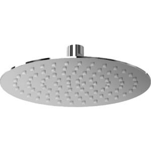 Верхний душ Ideal Standard Idealrain luxe круглый (B0386MY) верхний душ ideal standard idealrain l1 b9443aa