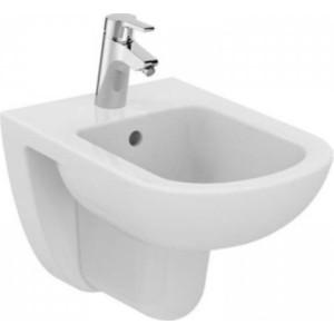 Биде Ideal Standard Tempo подвесное (T510001) туалетная вода diptyque diptyque di005luurl26