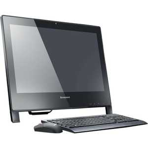 Моноблок Lenovo ThinkCentre S710 i5-3330S (57319706)