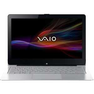 Ноутбук Sony VAIO Fit A SVF-13N2L2R/S