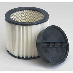 Фильтр патронный для пылесоса Shop-Vac (9030429)