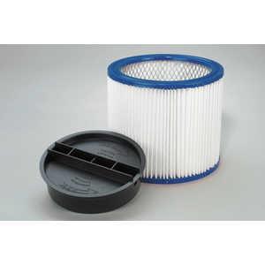 Фотография товара фильтр Shop-Vac ''Hера-Чистый поток'' патронный (9034029) (336054)