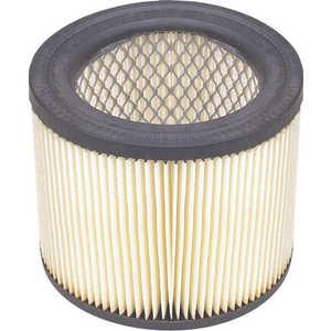 Фильтр Shop-Vac для пылесоса патронный (9039829)