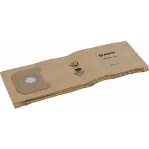 Мешки бумажные Bosch 5шт (2.607.432.035)