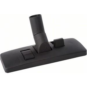 Насадка для пылесоса Bosch (1.609.201.230) цена и фото