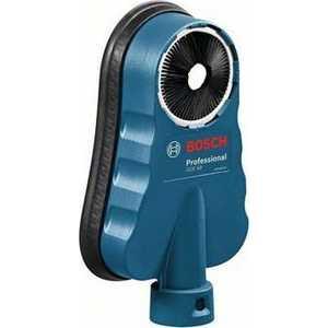 Насадка для пылеудаления Bosch GDE 68 (1.600.A00.1G7) насадка для кухонного комбайна bosch muz8cc2