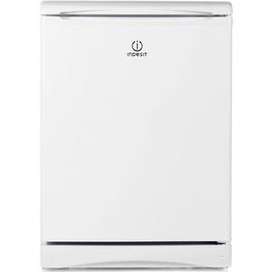 Холодильник Indesit TT 85 однокамерный холодильник indesit tt 85 t