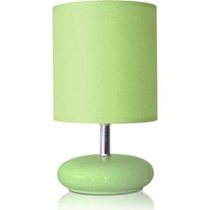 Фотография товара настольная лампа Estares AT12309 green (336726)