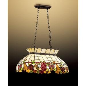 Потолочный светильник Odeon 2525/3 цены