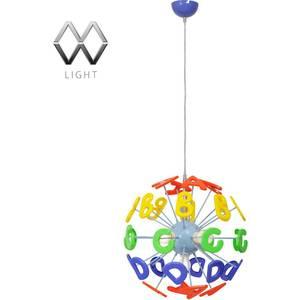 Потолочный светильник MW-LIGHT 365013505
