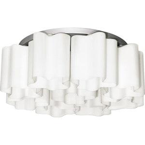 Люстра Lightstar 802090 lightstar потолочная люстра lightstar simple light 802090