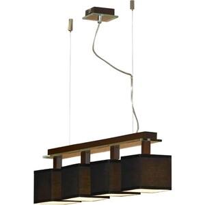 Потолочный светильник Lussole LSF-2573-04 потолочный светильник odeon 2573 2573 2c
