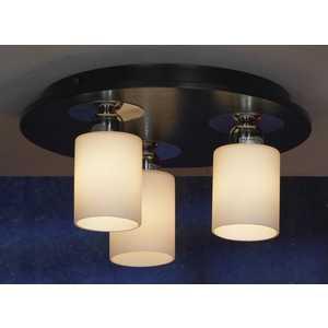цена на Потолочный светильник Lussole LSF-6107-03