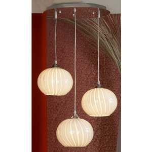 Потолочный светильник Lussole LSF-7206-03 подвесная люстра lsf 7206 01 lussole