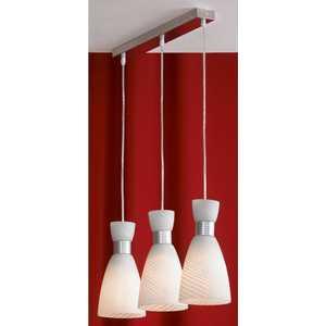 Потолочный светильник Lussole LSF-7306-03 все цены