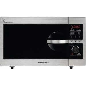 Микроволновая печь Daewoo Electronics KOR-8A4R