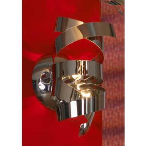 Бра Lussole LSA-5901-01 бра lussole lsa 0221 01
