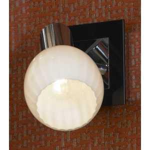 цена Бра Lussole LSX-5501-01
