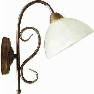 Бра MW-LIGHT 323023001