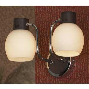 Бра Lussole LSC-8501-02 lussole настольная лампа lussole lsc 6004 02