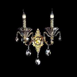 Бра Osgona 786622 светильник настенный бра коллекция ampollo 786622 золото коньчный lightstar лайтстар