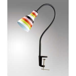 Настольная лампа Odeon 2596/1T