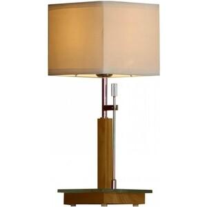 Настольная лампа Lussole LSF-2504-01