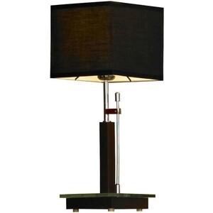 Настольная лампа Lussole LSF-2574-01 все цены
