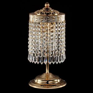 Настольная лампа Maytoni DIA750-WB11-WG настольная лампа декоративная maytoni luciano arm587 11 r