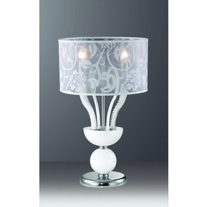 Настольная лампа Odeon 2536/2T цена