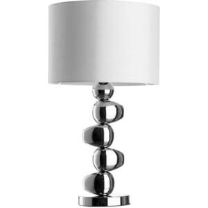 Настольная лампа Artelamp A4610LT-1CC настольная лампа arte lamp декоративная cosy a4610lt 1cc