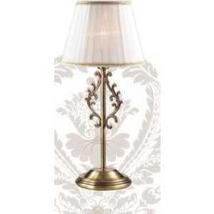 Настольная лампа Favourite 1191-1T наземный низкий светильник favourite pilastri 1507 1t
