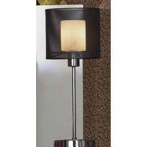 Настольная лампа Lussole LSF-1904-01