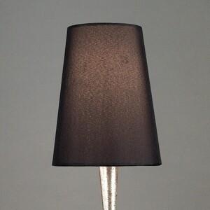 Настольная лампа Mantra 3535 настольная лампа 3535 paola painted silver mantra 963381