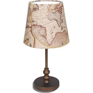 Настольная лампа Favourite 1122-1T favourite настольная лампа favourite wendel 1602 1t