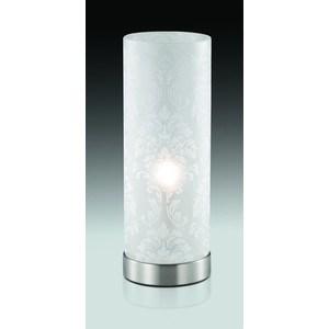 Настольная лампа Odeon 2483/1T