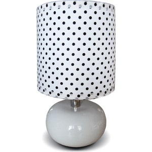 Настольная лампа DeMark 607030101