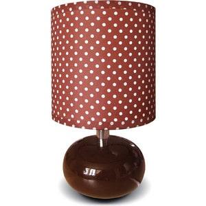 Настольная лампа DeMark 607030301