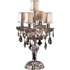 Настольная лампа Lightstar 715957 annie p легкое пальто