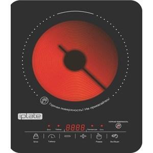 Настольная плита Iplate YZ-H22 стоимость