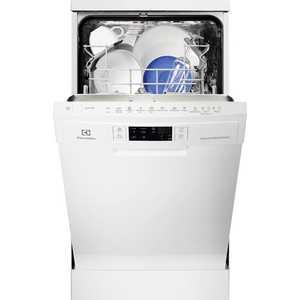Посудомоечная машина Electrolux ESF 9451LOW