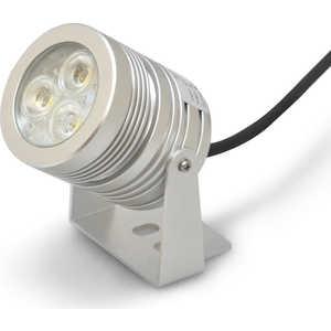 Светодиодный прожектор Estares MS-SLS-20 Теплый белый