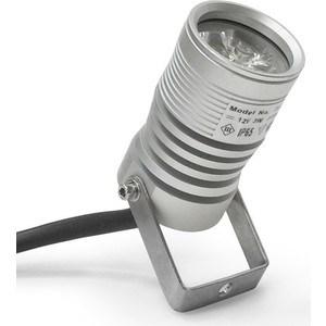 Светодиодный прожектор Estares SLS-13 AC220V Теплый белый