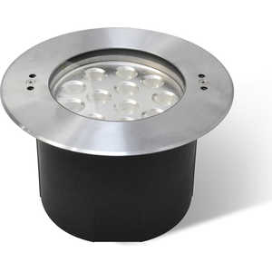 Светильник для фонтанов и бассейнов Estares B4Z1206 DC24V 36,3W IP68 RGB 3in1