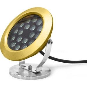 Светильник для фонтанов и бассейнов Estares SLW-08 DC12V 20W RGB