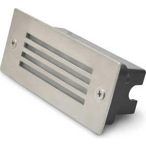 Светодиодный архитектурный светильник Estares A03B-24L220V-5W белый 63a 3 p 3 p n rcbo rcd выключателя de47le delxi