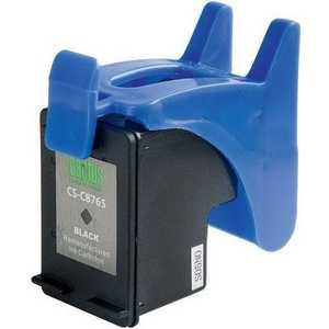 Картридж Cactus C8765HE (CS-C8765) картридж для принтера и мфу cactus cs c8765 131 black