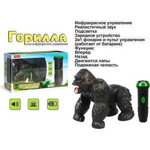 Горилла Zhorya на ИК управлении ZYB - B1005 цены онлайн